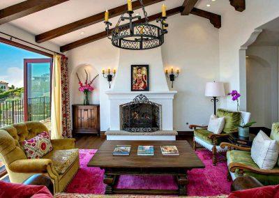 1704-Living-room-fireplace