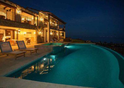1706-Exterior-pool