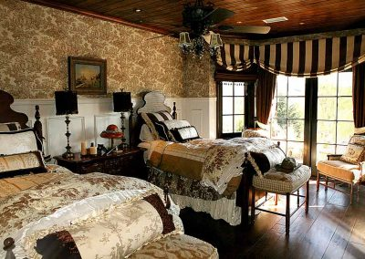 @Ranch;-bedroom-4---after