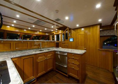 Blue-Ridge-galley-2