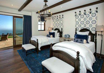 Blue-bedroom