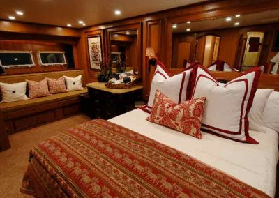 E7-Endless-Summer-VIP-Stateroom