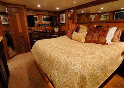 Endless-Summer---Master-Stateroom-2