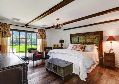 MASTER-BEDROOM-RS