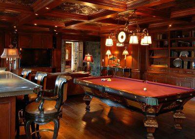 Pool-table-&-bar